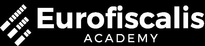logo eurofiscalis academy