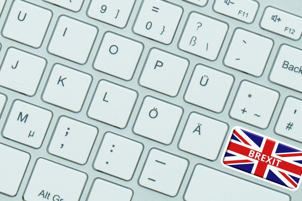 brexit et déclarations DEB/intrastats